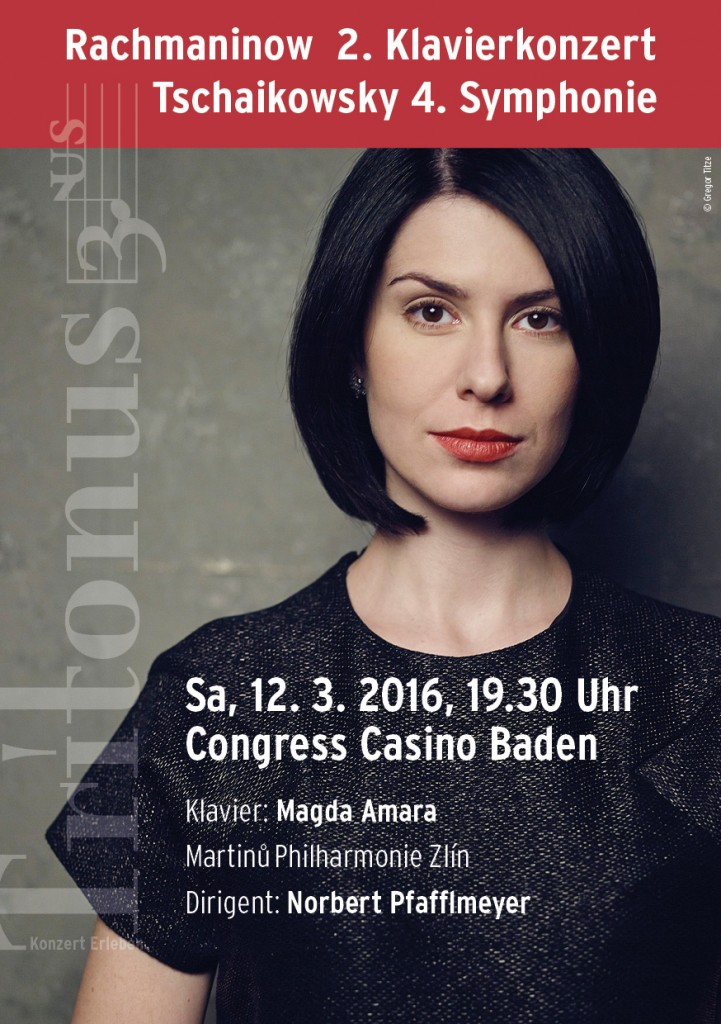 Tritonus-Konzert-Baden-Russische-Seele