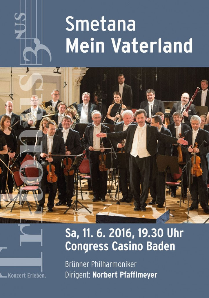 Smetana-Konzert-Baden-Tritonus