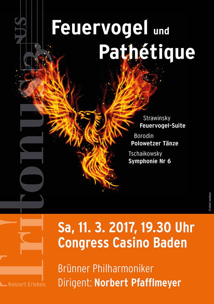 Tritonus-Feuervogel-Konzert_Baden