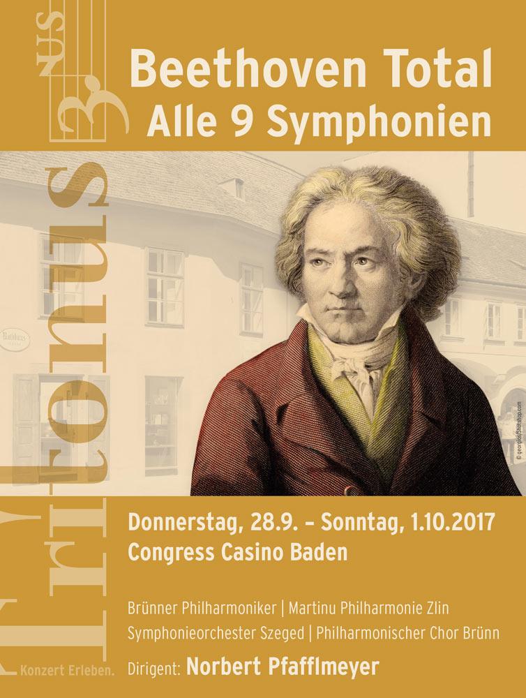 Tritonus-Beethoven