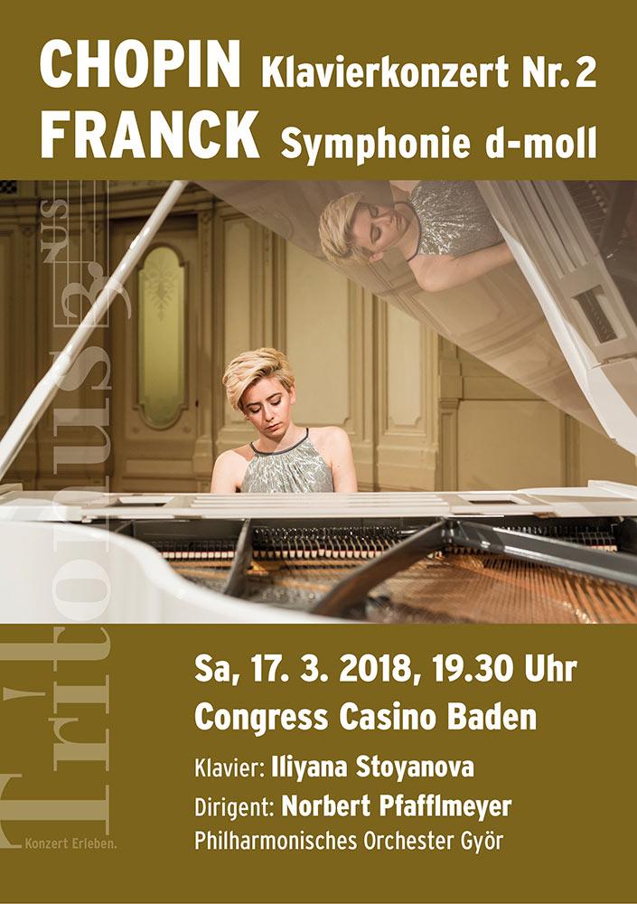 Chopin-Konzert-Baden-tritonus-2018