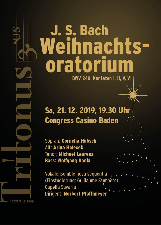 Tritonus-Weihnachtskonzert-2019