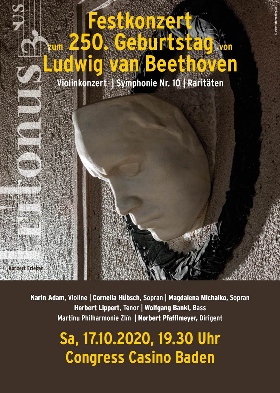 Tritonus-Baden-Beethoven-2020