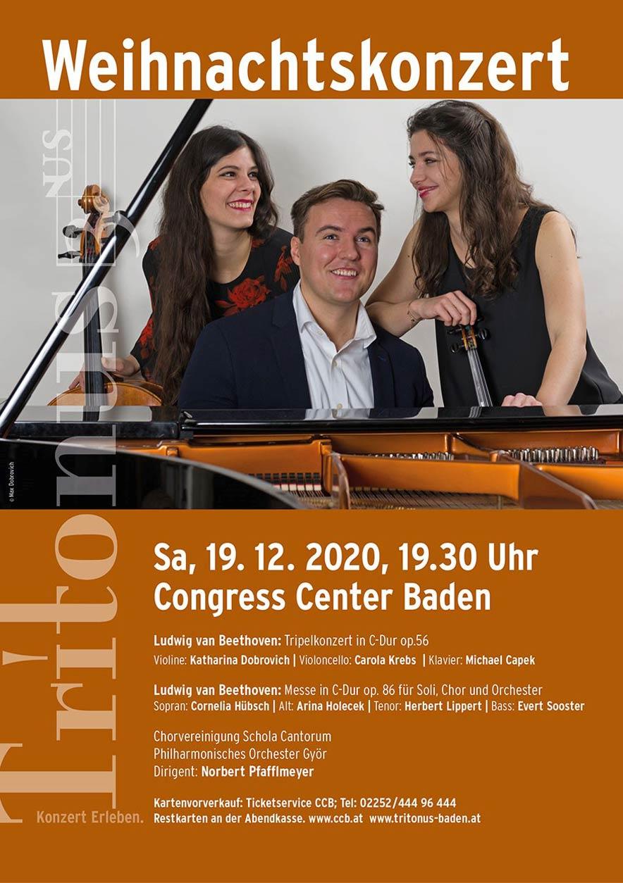 Tritonus-Baden-Weihnachtskonzert-2020