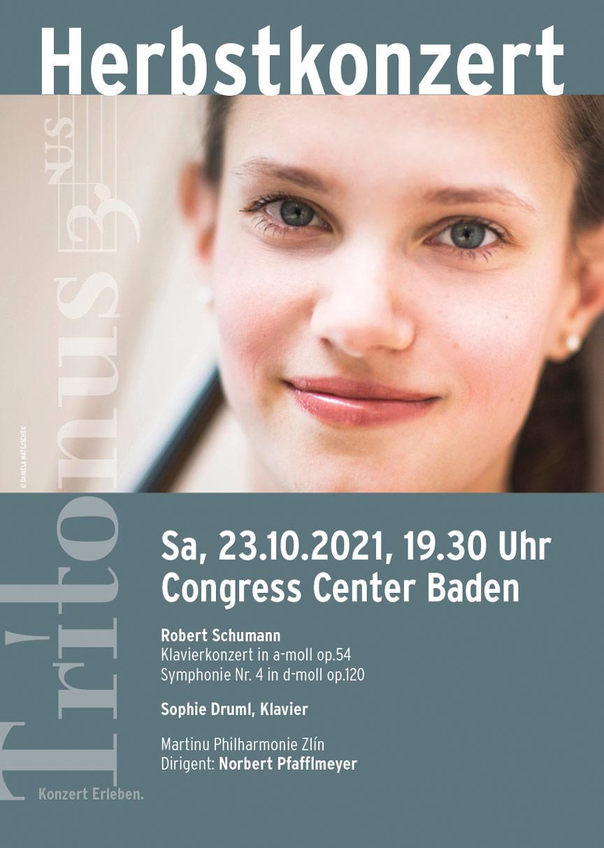 Herbstkonzert-2021-Tritonus-Baden